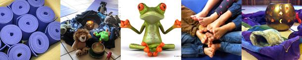 yogafrosch_bilderstreifen